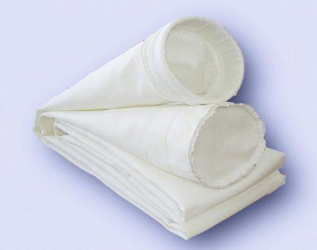 Polyester Filterschläuche