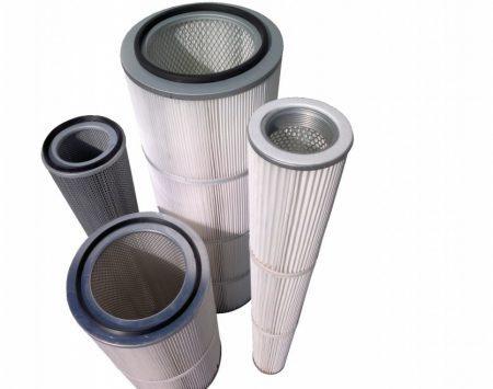 Filter Patronen